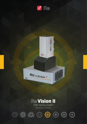 WEB VIEWING SYSTEMS - REVISION II