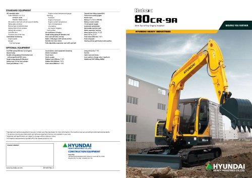 80CR-9A