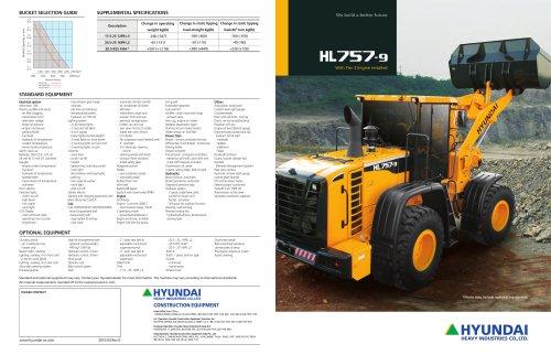 HL757-9