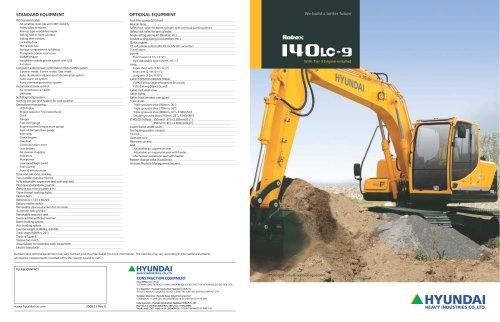 R140LCD-9