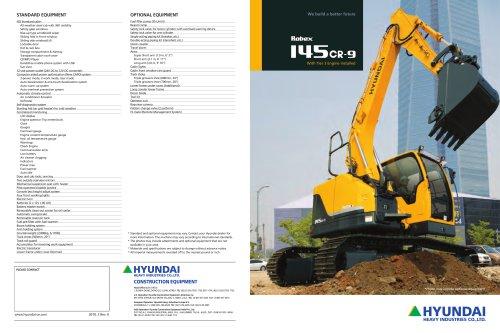 R140LCR-9