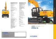 R200W-7A