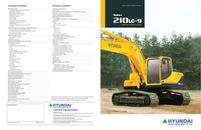 R210LC-9