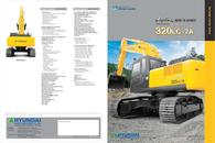 R320LC-7A