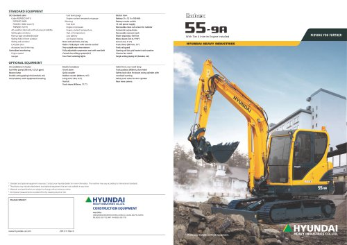R55-9A