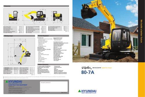 R80-7A