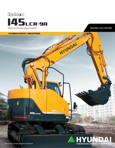 RI45LCR-9A