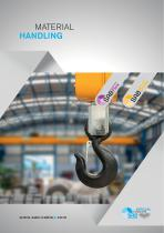 Handling Cables