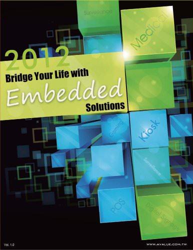 2012AvalueCatalog_EmbeddedPlatform