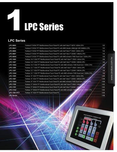 CH1-LPC