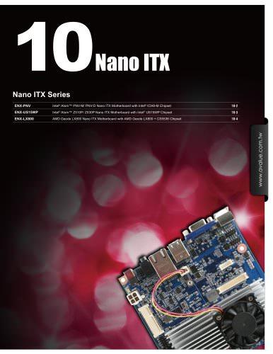 CH10-Nano