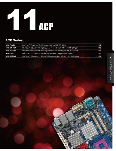 CH11-ACP