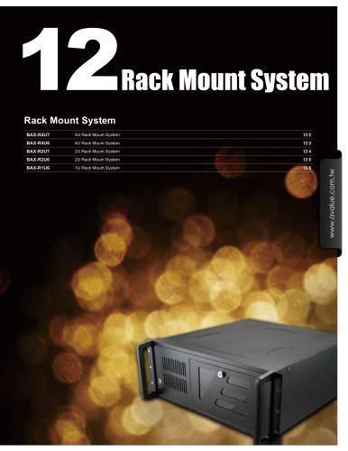 CH12-Rack_Mount