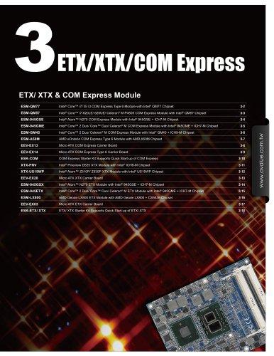 CH3-ETX_XTX_COM_Express