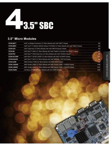 CH4-3.5SBC