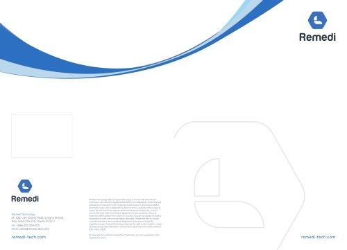 Remedi-BRCH-Corporate-v10