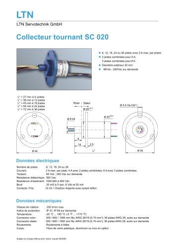 SC020