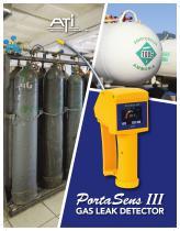 D16 PortaSens III
