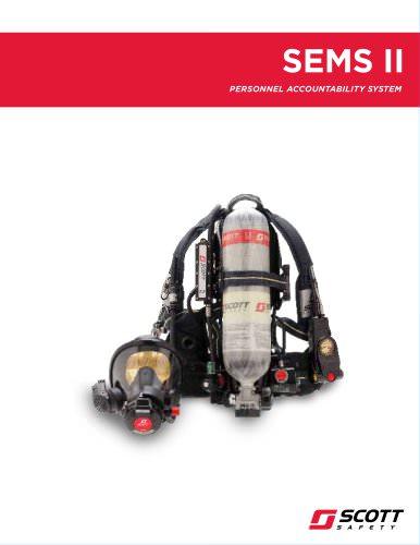 SEMS II