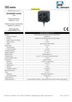 QG40N-KAXYZh-4,0-AV-PT