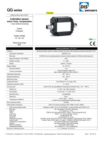 QG65-KI-360X-CAN-C(F)M-T