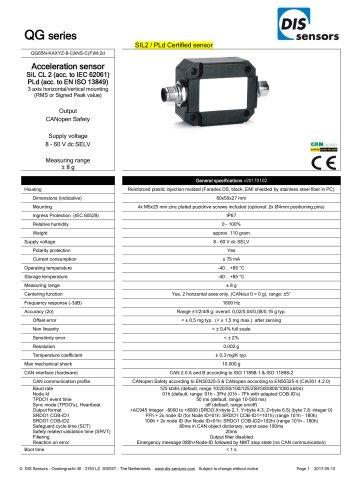 QG65N-KAXYZ-8-CANS-C(F)M-2d