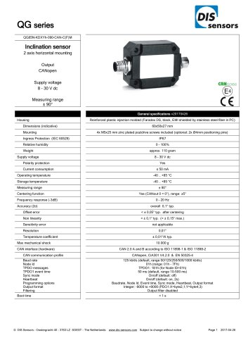 QG65N-KDXYh-090-CAN-C(F)M