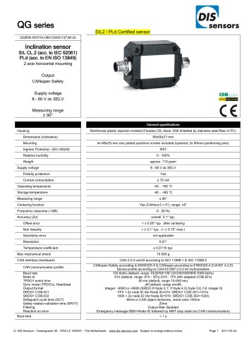 QG65N-KDXYh-090-CANS-C(F)M-2d