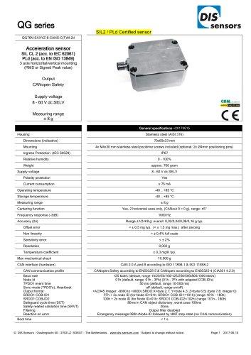 QG76N-SAXYZ-8-CANS-C(F)M-2d