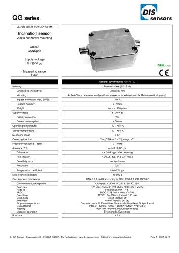 QG76N-SDXYh-030-CAN-C(F)M