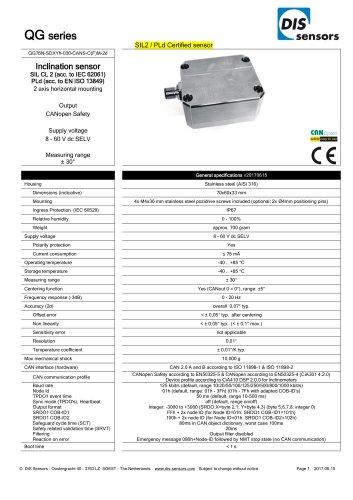 QG76N-SDXYh-030-CANS-C(F)M-2d