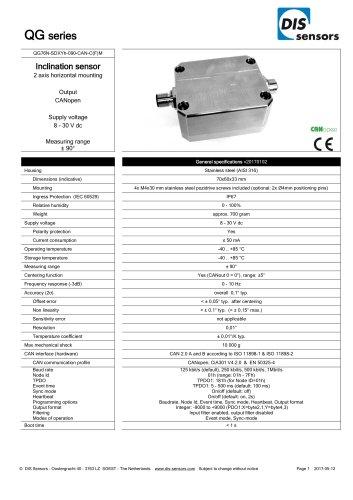 QG76N-SDXYh-090-CAN-C(F)M