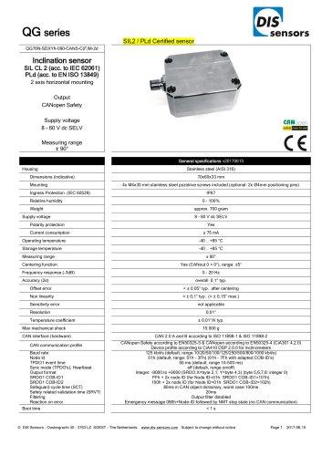 QG76N-SDXYh-090-CANS-C(F)M-2d
