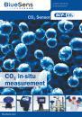 Brochure BCP-CO2 sensor