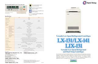 LX-141