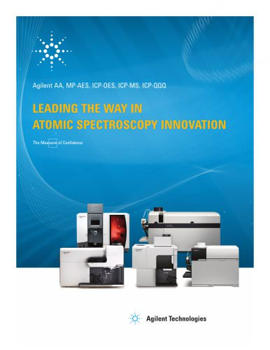 Atomic Spectroscopy Portfolio