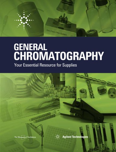 General Chromatography