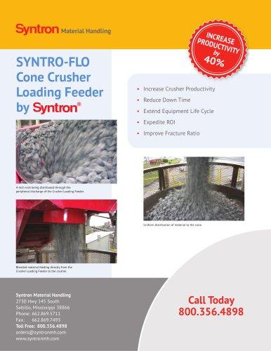 Syntro-Flo