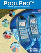 POOLPRO - 1