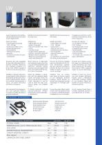 Industrial Scrubbing Machines - 7