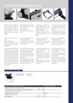 Industrial Sweeper machines - 5
