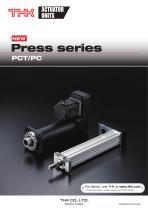PCT/PC