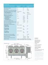 HB3 - Vacuum generator circuit-breaker - 2