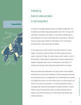 Extensometer Catalog Version 108 - 4