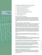 Extensometer Catalog Version 108 - 6