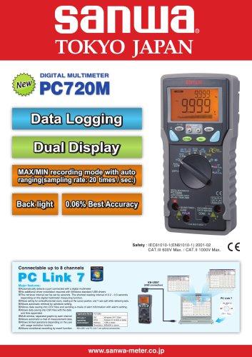 PC720M