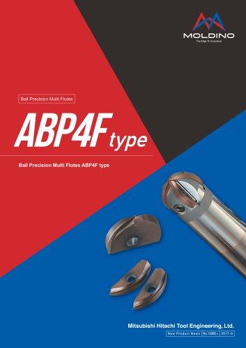 ABP4F