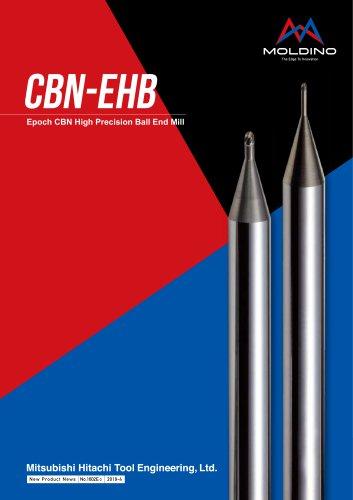 CBN-EHB