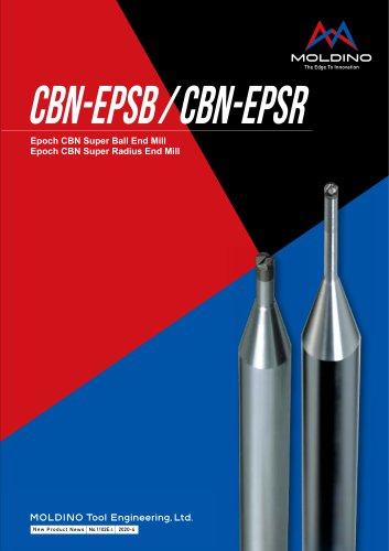 CBN-EPSB/CBN-EPSR