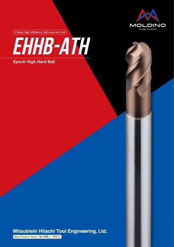 EHHB-ATH